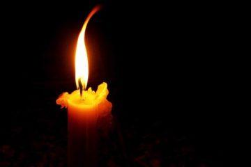 Asp Pal Mihai, din cadrul IPJ Neamț, a decedat azi noapte în locuința sa. Inima lui a refuzat sa mai bata