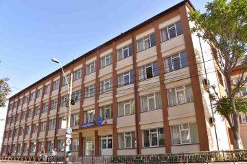 """Școala Gimnazială """"Alexandru Ioan Cuza"""" Roman organizează concurs de angajare"""