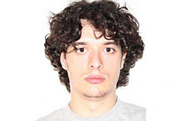Tânăr din Roman dat dispărut. Dacă îl vedeți, sunați la 112
