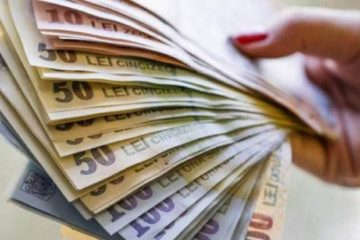 Veste bună pentru nemțeni: 13.193.000 lei urmează să intre în conturile Trezoreriei pentru achitarea taxei auto