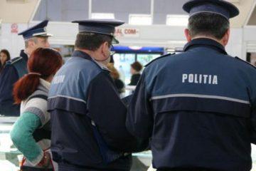 Trei zile de controale în piețe, oboare, târguri: 25 de sancțiuni totalizând 28.000 lei