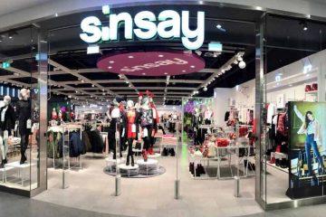 În curând, o firmă renumită va deschide un magazin în Centrul Comercial Roman Value Centre
