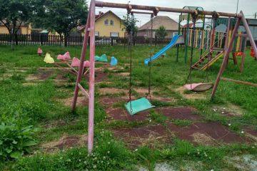 Neamț: nereguli depistate de Protecția Consumatorilor în exploatarea locurilor de joacă pentru copii
