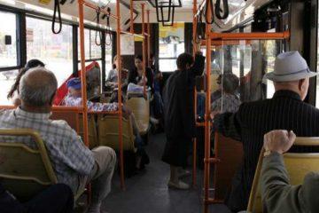 În Neamț, toate licențele de traseu, în transportul rutier de pasageri, au fost prelungite până în anul 2023