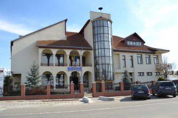 Concursuri de angajare la Primăria Cordun