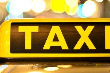 Înscrieri pentru atribuiri de autorizații taxi, la Roman