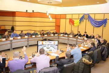 Consilierii județeni PNL solicită convocarea unei ședințe extraordinare pentru alocarea banilor primăriilor din Neamț