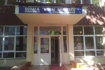 Noi directori și directori adjuncți la școlile din Bicaz, Boghicea, Piatra Neamț, Piatra Șoimului, Roman și Tazlău