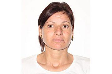O femeie, din Boghicea, care a plecat de acasă și nu s-a mai întors, este căutată de poliție. Dacă o vedeți, sunați la 112