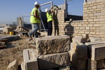 56 de locuințe sociale vor fi construite pe str. Islazului, la Roman