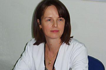Felicitări! Medicul Maria Andrici – 9.50 la examenul pentru ocuparea funcției de manager al Spitalului Roman