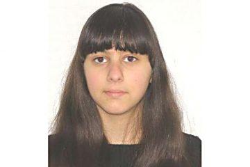O fată de 17 ani, instituționalizată, este căutată de polițiști. Dacă o vedeți, sunați la 112