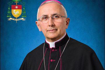 Marți, 6 august, monseniorul Iosif Păuleţ va fi consacrat episcop al Diecezei Romano-Catolice Iaşi