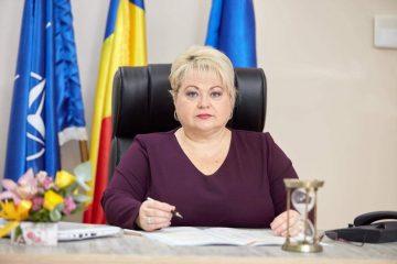 """Prefectul de Neamț: """"Domnul Lazăr l-a denunțat pe colegul său, Vasile Panaite!"""""""