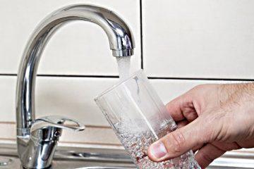Programul de furnizare al apei, în Roman, pentru această seară și pentru mâine, marți, 1 octombrie