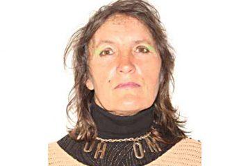 O femeie din Secuieni este căutată  de familie din 31 iulie. Dacă o vedeți, sunați la 112