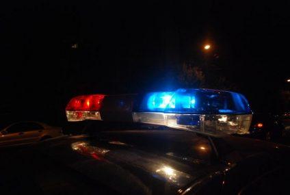 """Neamț: șofer """"campion"""" – record de infracțiuni în urma unui eveniment rutier"""