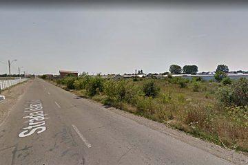 La Roman, mai multe terenuri vor fi scoase la licitație și concesionare, pentru realizarea unor hale de producție și o parcare