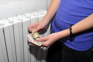 Roman: dacă ai venituri mici poți primi căldură subvenționată. Iată ce trebuie să faci!