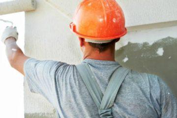 Locuri de muncă noi, în Roman; vezi posturile libere și ce oferă angajatorii