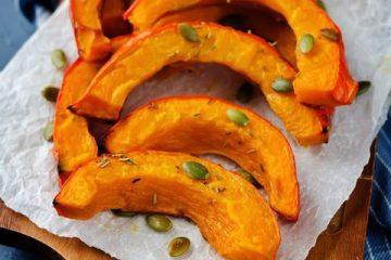 """Mariana Cimpoeșu: """"Nu este nimic mai revitalizant, mai sănătos și mai delicios decât fructele în starea lor naturală"""""""