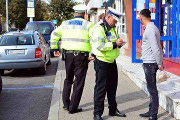 230 de sesizări au fost înregistrate la Dispeceratul Poliției Locale Roman, într-o lună. Vezi ce reclamă romașcanii
