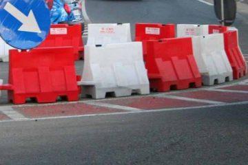 Decizii de ultimă oră: giratoriu în b-dul Republicii, restricționări în staționarea mașinilor și treceri pentru pietoni, în Roman