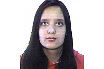 A anunțat polițiștii că i-a dispărut concubina, din Roman. Dacă o vedeți, sunați la 112