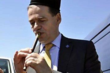 """Ionel Arsene: """"Guvernul lui Iohannis va fi unul pus pe tăieri! 10 măsuri de austeritate în programul de guvernare al PNL"""""""
