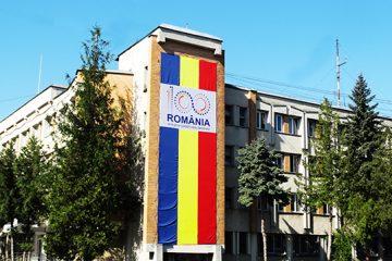 IPJ Neamț a scos la concurs un post de ofițer, încadrare din sursă externă