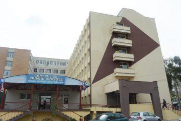 Spitalul Roman angajează asistenți medicali debutanți. Nu se cere vechime