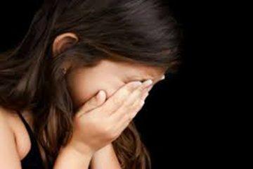 Neamț: 49 de copii au fost luați din familiile care-i abuzau și băteau. 24 de copii au fost abuzați sexual