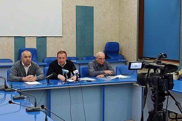 Conducerea APASERV își bate joc de romașcani. Mesajele de revoltă, de la romașcani, curg fără întrerupere