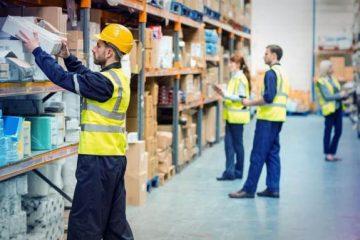 Locuri de muncă noi, anunțate de firmele din Piatra Neamț, Roman și Târgu Neamț. Vezi ce oferă angajatorii