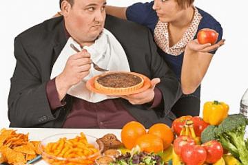 """Mariana Cimpoeșu: """"Mâncăm destul, dar ne hrănim destul?"""""""