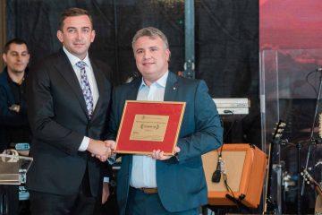 Topul Firmelor din Neamț 2019: firme premiate din Roman și zona Roman – turism, hoteluri, baruri și restaurante