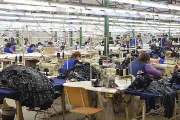 Moș Crăciun aduce romașcanilor 170 de locuri de muncă. Vezi ce meserii sunt cele mai solicitate de angajatori