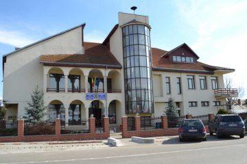 Concurs de angajare la Primăria Cordun; nu se cere vechime