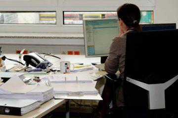 Posturi libere în unitățile bugetare din Roman, Păstrăveni, Roznov, Dumbrava Roșie și Pipirig