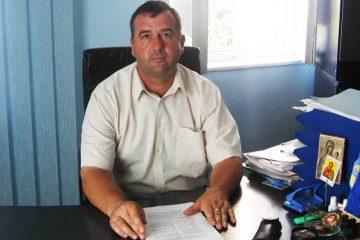 Prefectul de Neamț a semnat ordinul. Fost primar PSD, consilier județean, condamnat, și-a pierdut mandatul