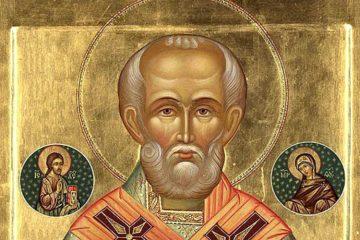 Sfântul Nicolae – tradiții și obiceiuri