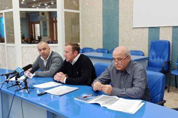 În sfârșit, APASERV a solicitat APAVITAL Iași vânzarea de apă pentru romașcani. Un pas care trebuia făcut din 2019