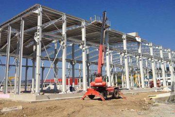 Se vor construi la Roman: showroom, blocuri de locuințe, spălătorie auto, locuințe sociale