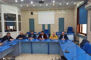 """Când vor avea apă romașcanii în program normal? Prefectul de Neamț a dispus """"mobilizarea generală"""""""