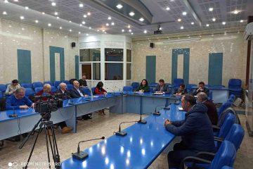 """Lucian Micu: """"În Pietonal vom avea centru de înmatriculări auto și eliberări permise și centru eliberări pașapoarte"""""""