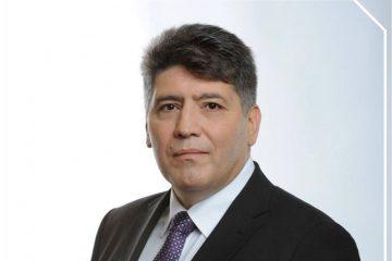 """Laurențiu Leoreanu: """"PNL a acționat! PNL a tăiat pensiile speciale inventate de PSD!"""""""