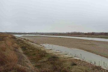 Criza apei, la Roman: la captarea nouă trebuiau realizate 60 de puțuri dar s-au făcut doar…28