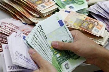 Un tânăr din Icușești a fost reținut, în Gorj. A furat 44.000 Euro din locuința unor rude
