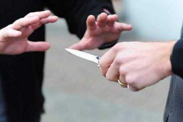 Neamț: tentativă de omor, lovire și tulburarea liniștii publice