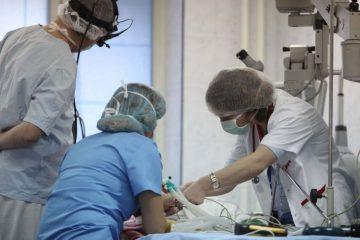 Accident foarte grav; medicii romașcani fac eforturi să salveze viața bărbatului accidentat astăzi, la Cordun